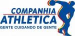 Companhia_Athletica_7