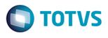 TOTVS-Campinas